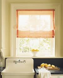iu0027m considering having a few roman shades made one for the dining room and two master bedroom even though diy projects are on list 2012 sheer i70