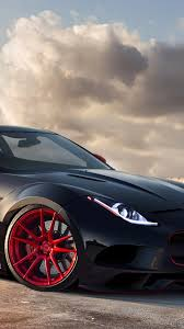Iphone - Jaguar Car Wallpaper Hd ...