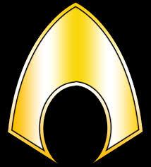 Image - Aquaman logo.png | Injustice:Gods Among Us Wiki | FANDOM ...
