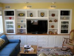 custom cabinets tv. Beautiful Cabinets Custom Cabinets  Entertainment Center Media TV  Americantraditionalfamilyroom To Tv C