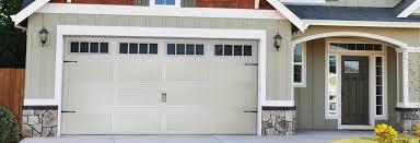 Top 10 Garage Door Repair Phoenix 2017 - MYBKtouch.com