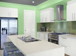 Kitchen Window Garden Kitchen In Window Garden Green Kitchens Rooms By Color Color