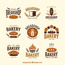 Bread Logo Vectors Photos And Psd Files Free Download