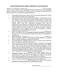 Permalink to Simple Real Estate Contract / 13 Free Real Estate Brokerage Agreement Examples Templates Download Now Examples – There are many other things that go into a thorough real estate contract, but for the most part, you should not have to worry about them.
