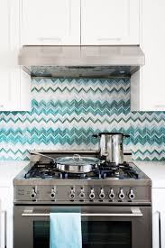 Turquoise Kitchen Decor Kitchen Brown And Turquoise Kitchen Decor Turquoise Kitchen