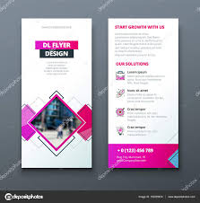 tri fold maker tri fold brochure maker fresh tri fold brochure design corporate