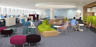 google office in uk. Workplace 2 - Google Seattle, WA (US) Office In Uk