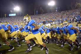 Titans Depth Chart 2013 2013 Ucla Football Opening Game Depth Chart Released