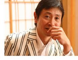 「三田村邦彦」の画像検索結果