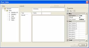 Templates In Word 2007 Creating Rtf Templates Using The Template Builder For Word