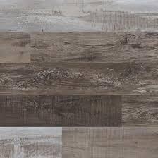 home lvt plank everlife rigid core cyrus weathered brina 7 x 48 luxury vinyl plank