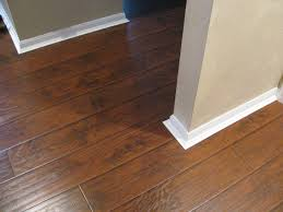 Good Decorating Awesome Baseboard Molding For Home Decoration Ideas Pertaining  To Measurements 1775 X 1027 Auf Laminate Floor Molding Types Great Ideas