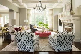 Living Room:Coastal Living Room Curtains Seaside Style Furniture Coastal  Furniture And Accessories Ocean Living