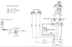 muir winch wiring diagram wiring diagram schematics baudetails the12volt com wiring diagrams nodasystech com