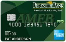 berkshire bank customer service berkshire bank cash rewards american express credit card login bill