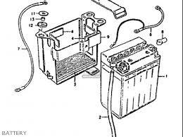 yamaha xs650 wiring diagram yamaha free image about wiring on simle wiring harness suzuki bobber