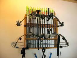 compound bow wall mount bow wall mount bow wall mount plans homemade bow wall mount bow wall mount diy compound bow wall mount