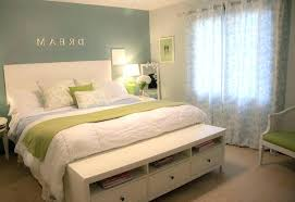 decorate bedroom ideas. Best Tips For Redecorating Your Bedroom Images Interior Design Decorating To Decorate Ideas P