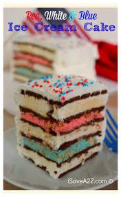 ice cream sandwich furniture. Red White \u0026 Blue Ice Cream Sandwich Cake Furniture C