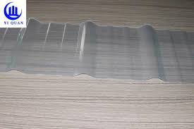 clear color transpa corrugated roofing sheets fiberglass material high images