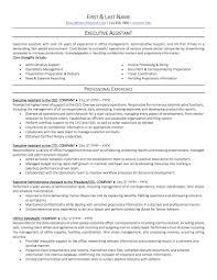 Sonicajuegos Com Page 2 Free Resume Inspiration 2018
