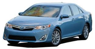 toyota new car release 2012New Cars for 2012 Toyota Full Lineup Info  Car News  Car and Driver