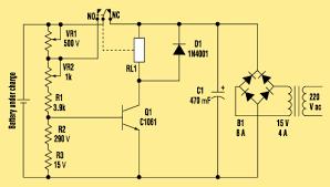 laptop motherboard components diagram wiring diagram for car engine cpu circuit diagram