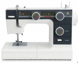 Janome Sewing Machine Price List