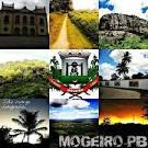 imagem de Mogeiro Paraíba n-12