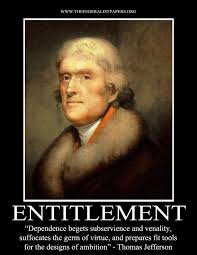 Famous Quotes By Thomas Jefferson Extraordinary TOP 48 Most Inspiring Thomas Jefferson Quotes By QuoteSurf