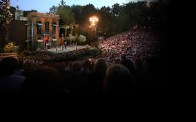 Delacorte Theater Seating Chart Central Park Exact Delacorte Theatre Seating Chart 2019