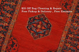 rug pro nyc carpet cleaning 1271 ave of the americas theater district new york ny phone number last updated december 20 2018 yelp