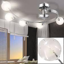 Möbel Wohnen Deckenlampen Kronleuchter Wohnzimmer