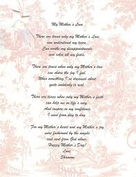 best mother images mothers day quotes mother mothers day rhyming poems in spanish mothers day poems plays recitals and rhymes for kids mothers