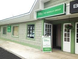 windham nh office