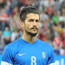 サッカー選手の髪型まとめ海外は刈り上げツーブロックが定番最新