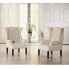 accent chairs living room chairs create an inviting atmosphere with new living room chairs decorate your living space with styles ranging from overstuffed