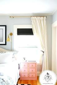 Curtains In Master Bedroom Curtains For Master Bedroom Master Bedroom Vol 2  Ceiling Light Curtains Blue . Curtains In Master Bedroom ...