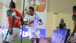 النادي الأهلي السعودي ينهي علاقته بالبرازيلي باولينيو بالتراضي