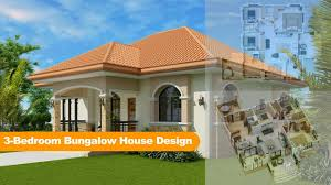 150 Square Meter House Design Philippines Print This Design Pinoy Eplans