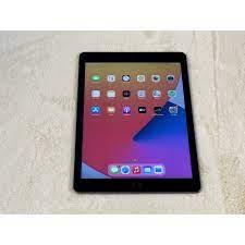 Máy tính bảng Apple iPad Air 2 dung lượng 16GB bản 4G chính hãng 5,000,000đ