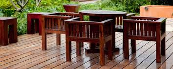 Home Armor Protect Outdoor Furniture