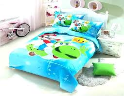 pokemon bedding set sheets full bed set factory cotton super bedding mickey size