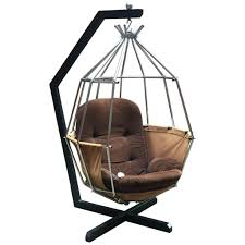 indoor swing chair inspirational bedroom swing indoor for s in india bedroom swing hanging
