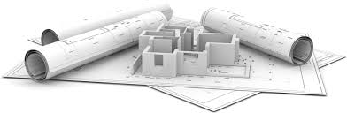 Concept Plans   D House floor plan templates in CAD and PDF formatFIND A PLAN    Simplified  Find a suitable floor plan