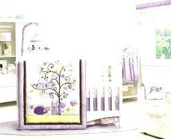 baby girl elephant bedding elephant baby bedding purple baby bedding beautiful girl nursery room decoration with baby girl elephant bedding