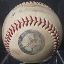 Texas-Louisiana League | Minor League Baseballs