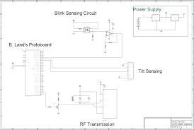 genie drive motor wiring diagram wiring diagram libraries genie garage door wiring schematic openers diagram chamberlainfull size of craftsman garage door opener wiring schematic