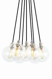 chandelier replacement parts as well as chandelier replacement parts plastic with crystal chandelier replacement parts uk plus lithonia lighting replacement