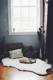 meditation room furniture. make mealtime sacred meditation room furniture n